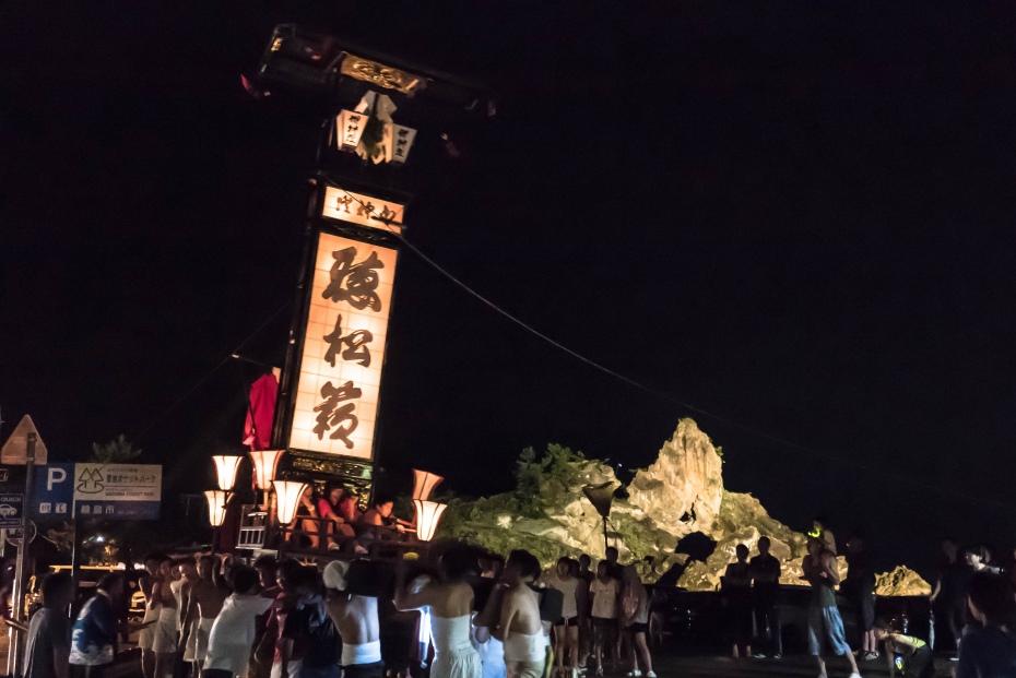 2015.08.17曽々木大祭2