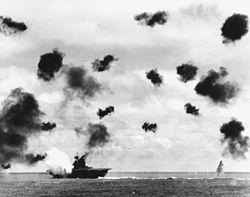 USS_Yorktown_hit-740px.jpg