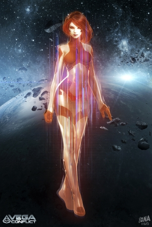 vega_conflict_hologram_by_dna_1-d6m364f.jpg