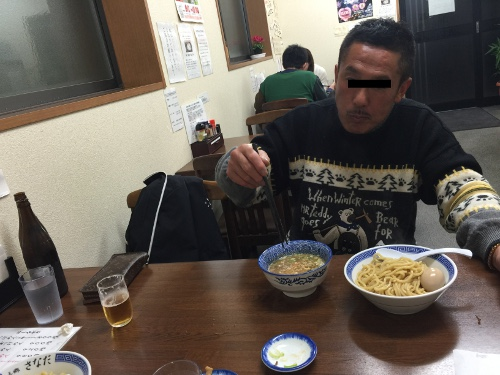 2014-忘年会04