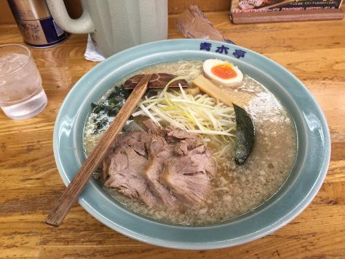 青木亭1-9-01