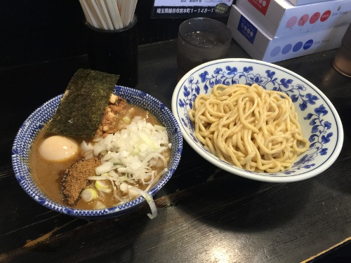 狼煙-つけ麺-2-8