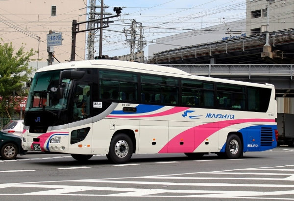 京都200か3095 641-5922