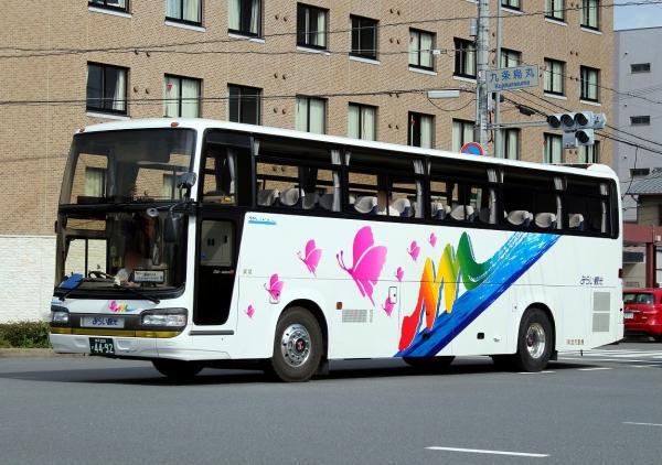 神戸200か4492