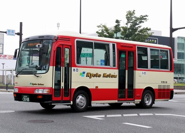 京都200か3088 882