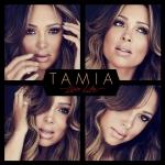 TamiaLoveLife.jpg