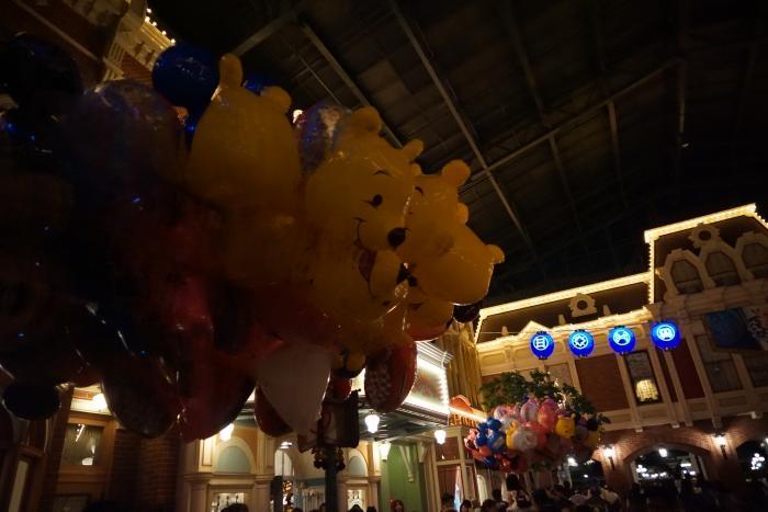 東京ディズニーランド 2015 2