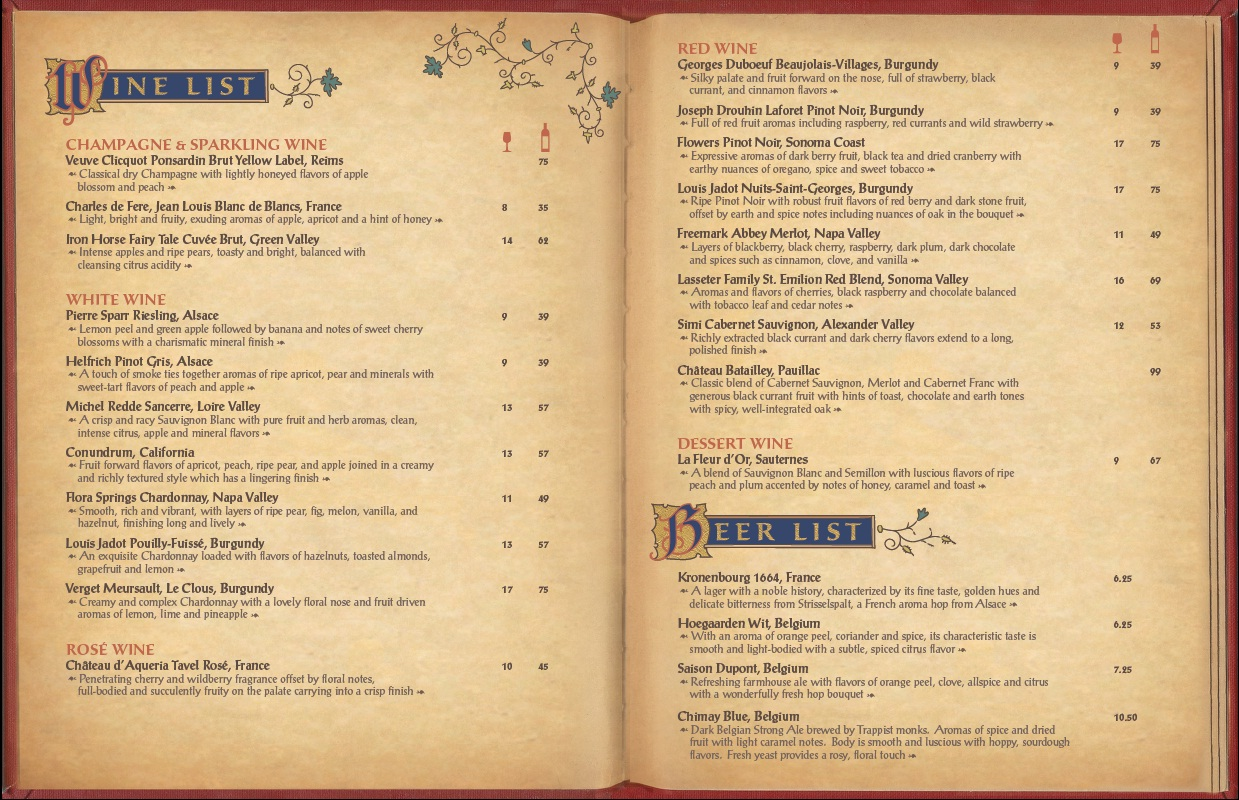 Be-Our-Guest-Restaurant-Wine-Menu.jpg
