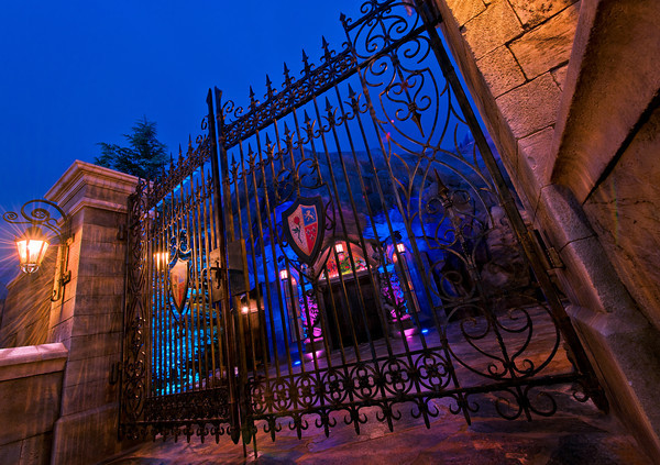 be-our-guest-restaurant-entrance.jpg