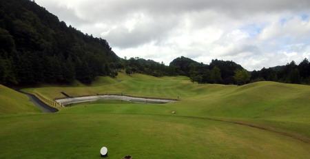 05亀山湖