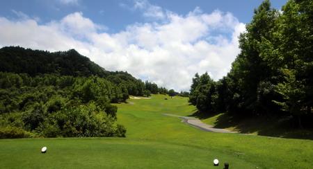 10亀山湖