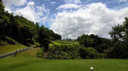 13亀山湖