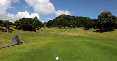 15亀山湖
