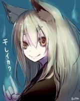 kitsune_201412.jpg