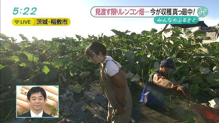 kushiro20150721_01.jpg