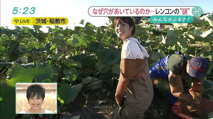 kushiro20150721_09.jpg