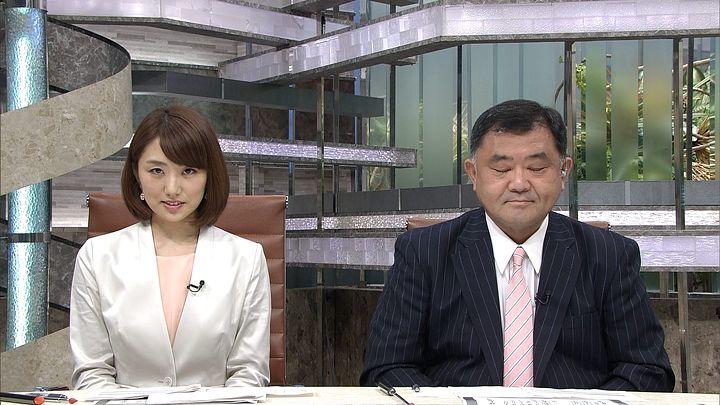 matsumura20150710_03.jpg