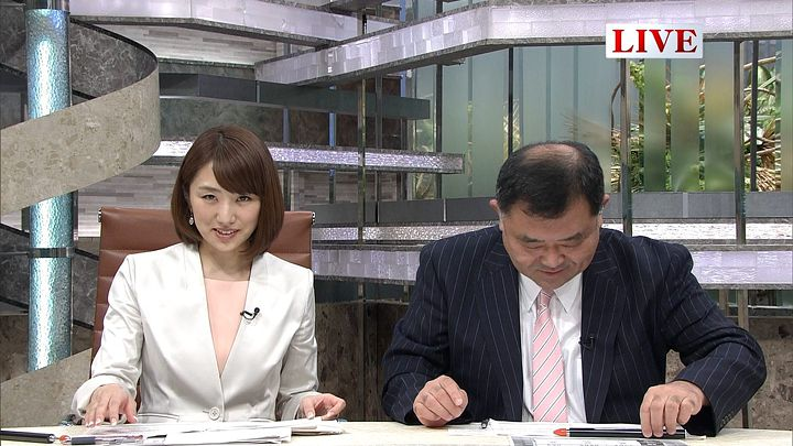 matsumura20150710_06.jpg