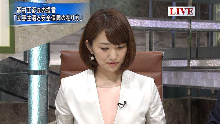 matsumura20150710_09.jpg