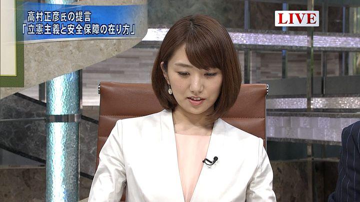 matsumura20150710_10.jpg