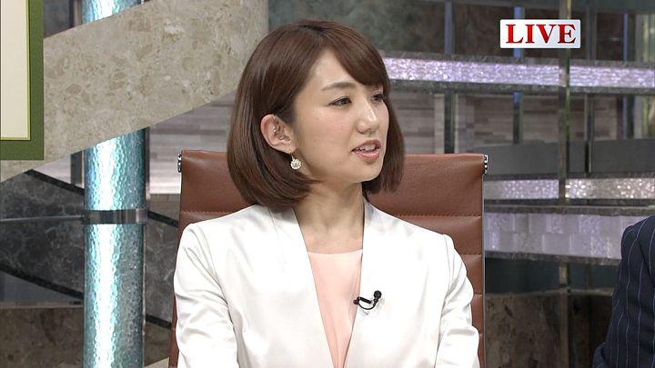 matsumura20150710_11.jpg