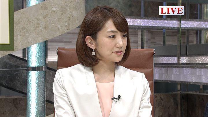 matsumura20150710_13.jpg