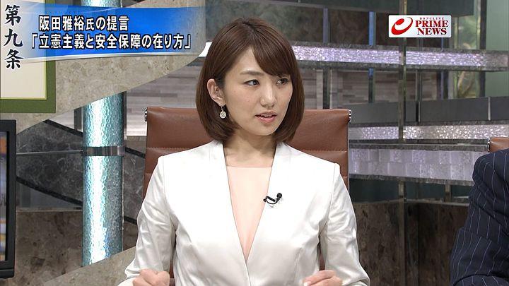 matsumura20150710_14.jpg