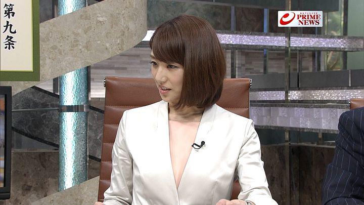 matsumura20150710_15.jpg