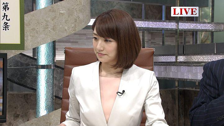 matsumura20150710_16.jpg