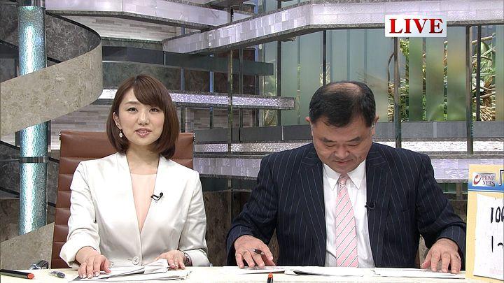 matsumura20150710_17.jpg