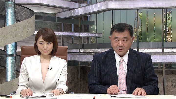 matsumura20150710_18.jpg