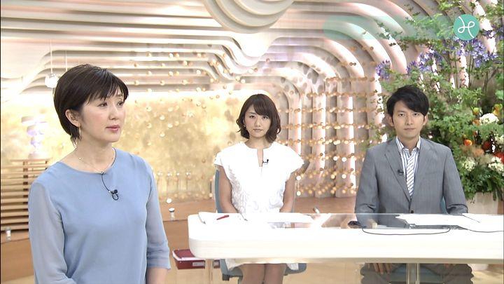 matsumura20150711_01.jpg