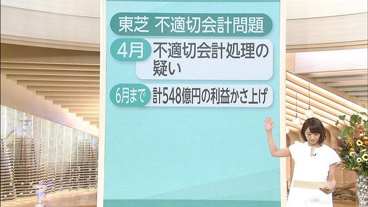 matsumura20150711_03.jpg