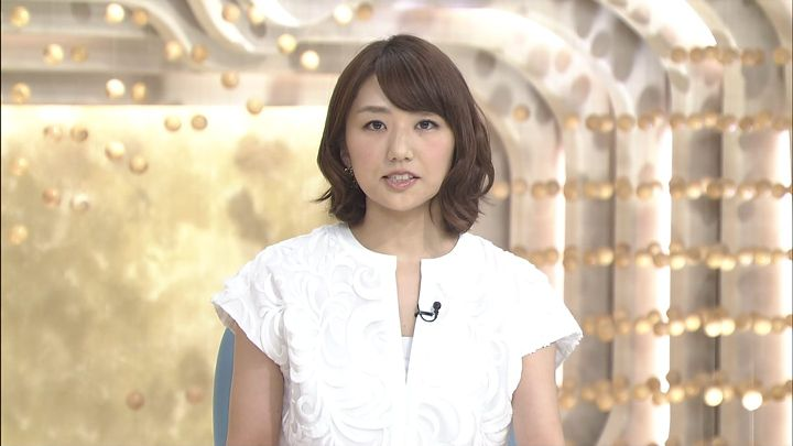 matsumura20150711_06.jpg