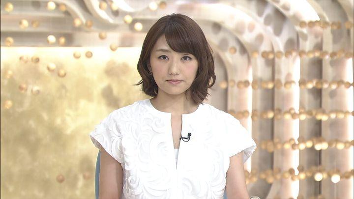 matsumura20150711_07.jpg