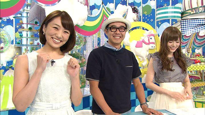 matsumura20150711_16.jpg