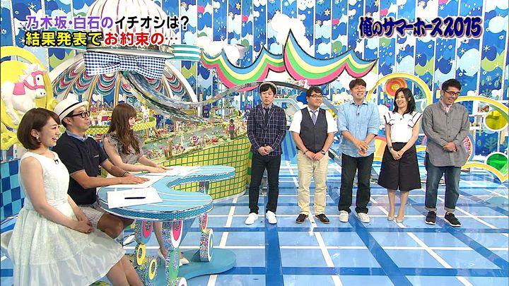 matsumura20150711_20.jpg