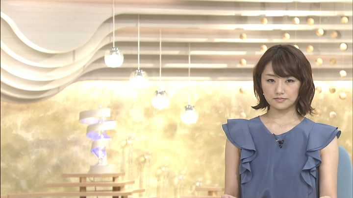 matsumura20150712_04.jpg
