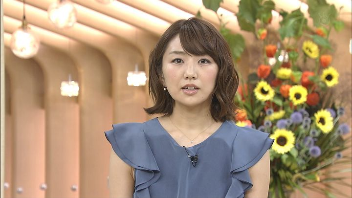 matsumura20150712_07.jpg