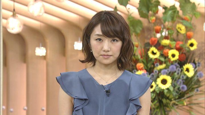 matsumura20150712_08.jpg