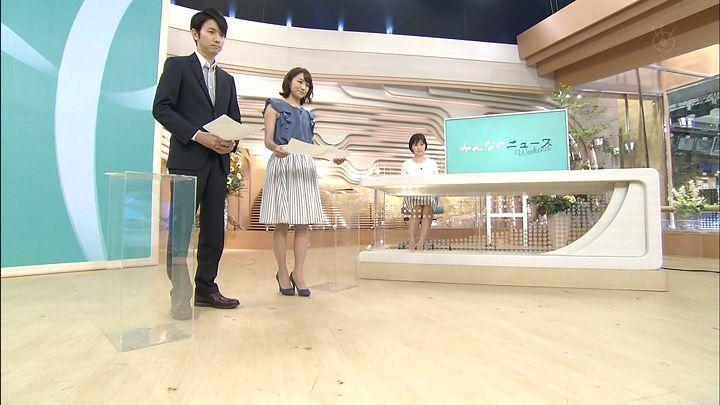 matsumura20150712_09.jpg