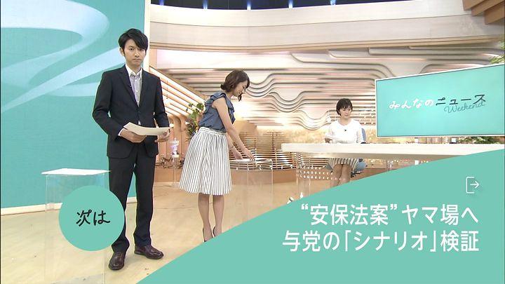 matsumura20150712_10.jpg