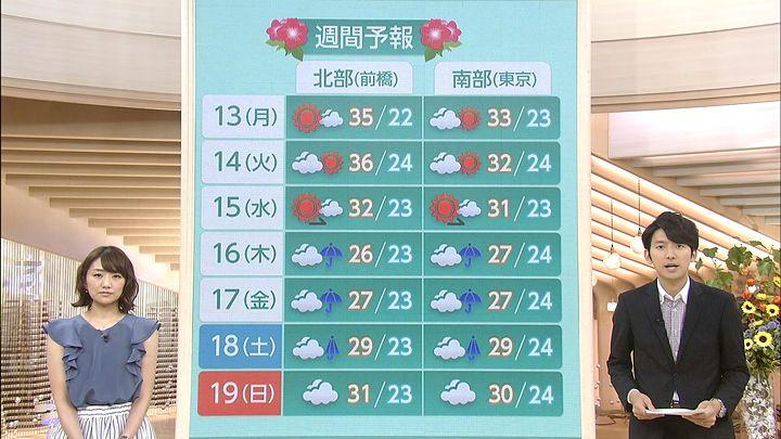 matsumura20150712_11.jpg