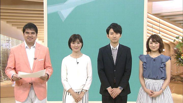 matsumura20150712_12.jpg