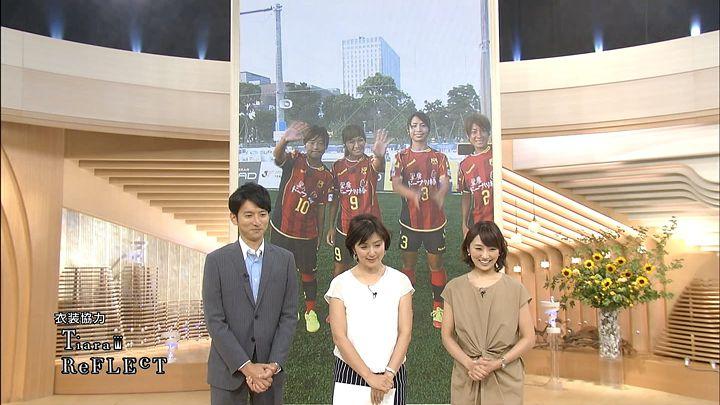 matsumura20150808_09.jpg