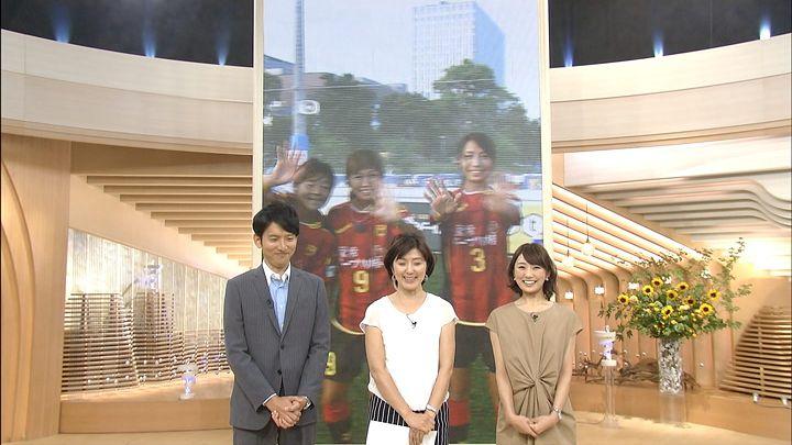 matsumura20150808_10.jpg