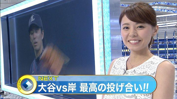 miyazawa20150710_02.jpg