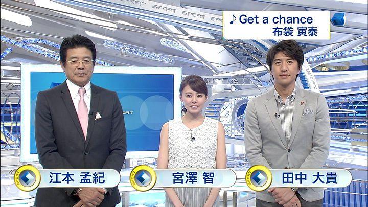 miyazawa20150710_03.jpg