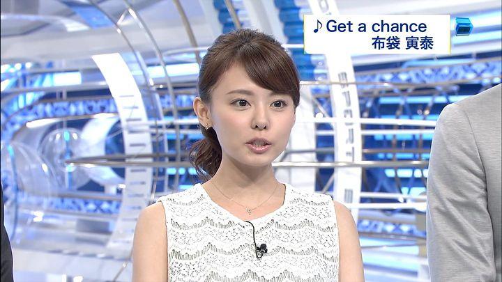 miyazawa20150710_04.jpg