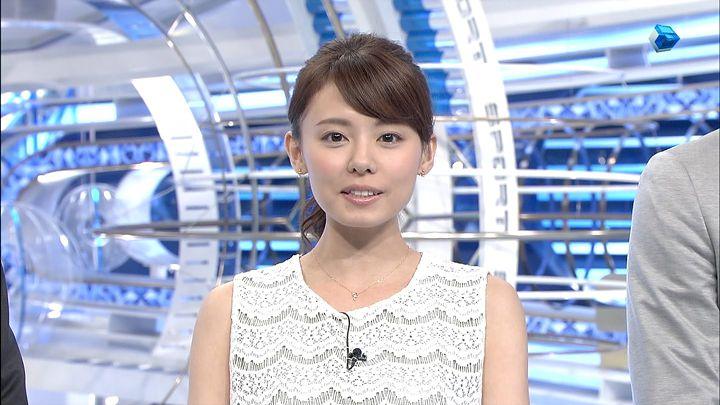 miyazawa20150710_06.jpg